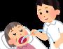medical_tan_kyuuin
