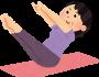 pilates_obasan