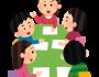 kaigi_shifuku_brainstorming2