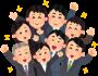 28.6.8jigyounushi -thumb-250xauto-4257